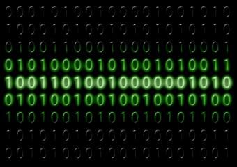 Jak serwisy przechowują twoje hasło?