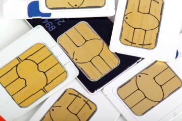 Jak kupić tanio internet mobilny (GB)?