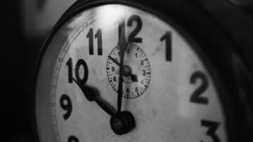 Ile powinniśmy spać?