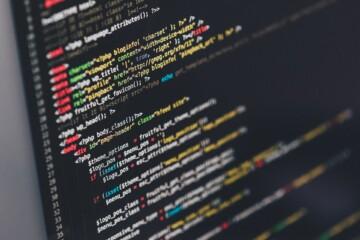 Czym jest html?
