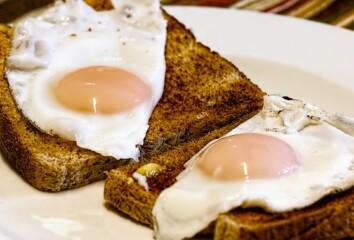Cholesterol – nie taki zły jak go malują.