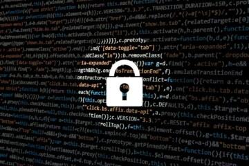 Jak zostać hakerem (pentesterem, bezpieczeństwo)?