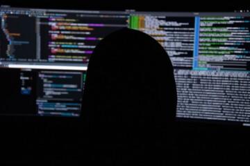 Kradzież danych / tożsamości – jak się zabezpieczyć?