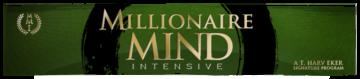 Umysł Milionera (Millionaire Mind INTENSIVE) – Tanie bilety