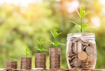 Ile bank (system bankowy) może pożyczyć pieniędzy?
