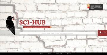 Gdzie szukać publikacji naukowych? (PubMed/Medline)