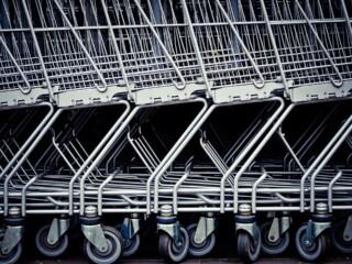 Zakupy spożywcze w sieci? Czy warto? Gdzie?