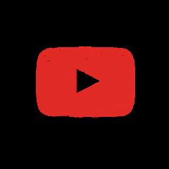 Pobieranie filmów z Youtube/Vimeo/..