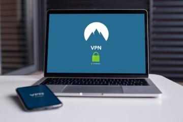 Jaki VPN wybrać? :)